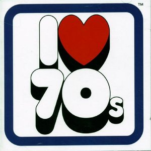 70s-party-music