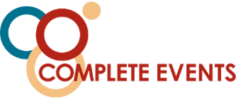 Complete Events Logo Web Format