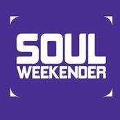Soul-Weekender