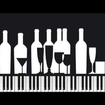 dinner-jazz