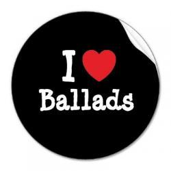 i-love-ballads1
